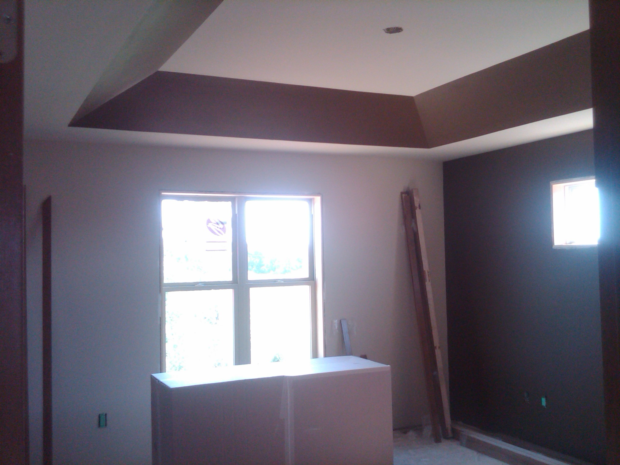 Home Build Keith And Kinsey S Real Estate Update Page 2